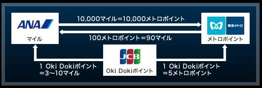 2016y04m26d_141508914