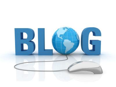FC2ブログを有料プランにして独自ドメイン取りました