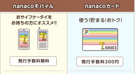 img_card02.jpg