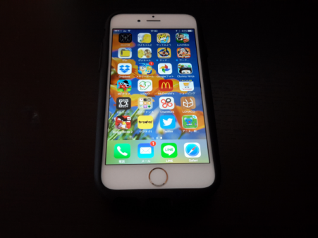 iphone6-4.png
