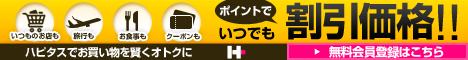 2015年8月分マイル実績【ANA3.5万マイル獲得】