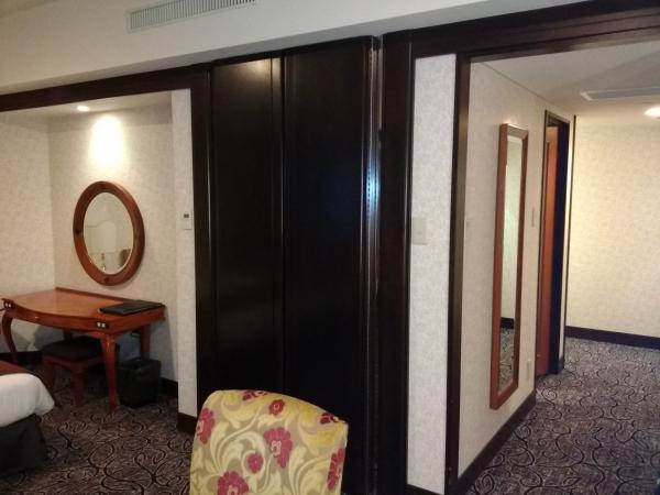 takakurahotel05.png