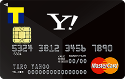 yahoo-japan-card