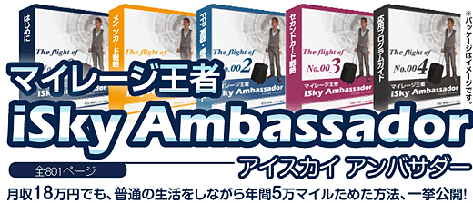ANA AMEXカードが実質2年間無料&入会キャンペーンも併用可!