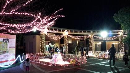 2014-12-16-1.jpg