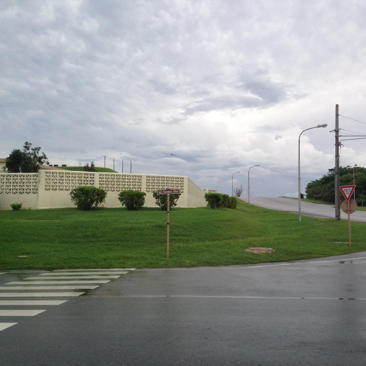 20140816-4.jpg