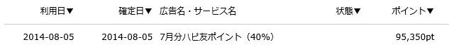 2014y08m05d_082155366.jpg