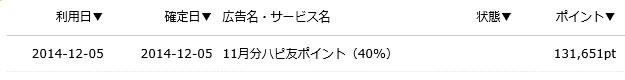2014y12m06d_081700667.jpg