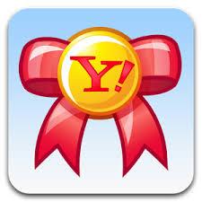Yahoo!プレミアム会員限定3月はTポイント5倍