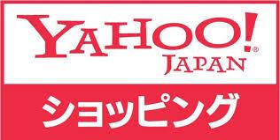 Yahoo!ショッピングだれでもいつでも5倍もらえるキャンペーン開催