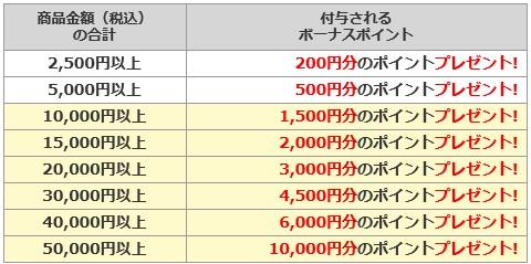 2015y06m26d_110119157.jpg