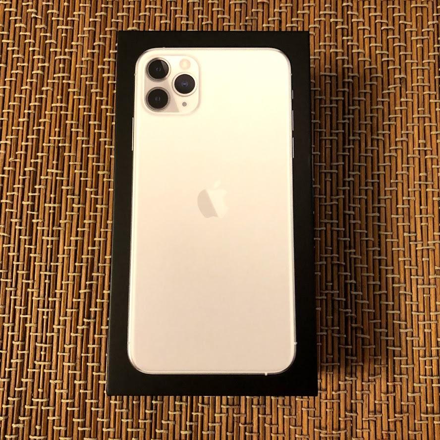 iphone11 香港 版