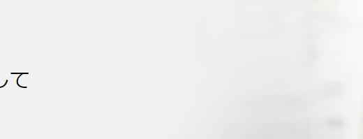 ANAプレミアムメンバー特典で2か月2週間前にプレミアム旅割28を予約しました