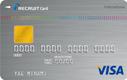 5日間限定! リクルートカード入会で最大12,000ポイントと2,500円キャッシュバックキャンペーン
