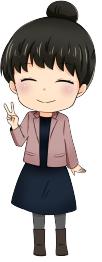 char_hohoemi-hen
