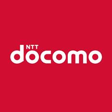 DoCoMo機種変更で1,080マイル獲得