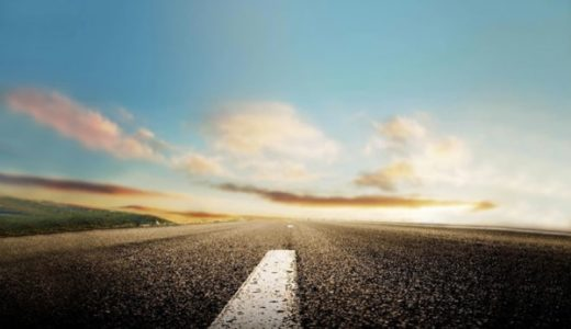 2015年12月マイル実績【年間マイル獲得数56万マイル超】
