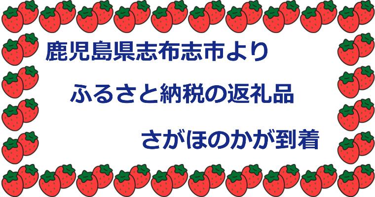 hurusato20170126