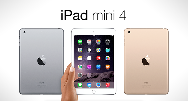 iPad-mini-4-main1