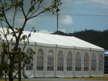 marinpark20110821-6