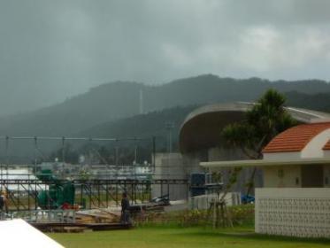 marinpark20110821-8