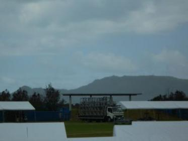 marinpark20110821-9
