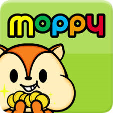 moppy.png