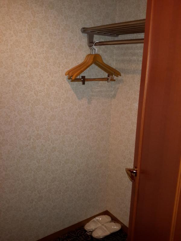 takakurahotel19.png