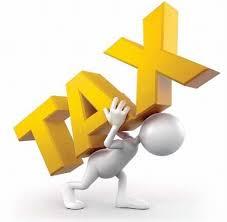予定納税見積額200万超が減額申請で0円になりました